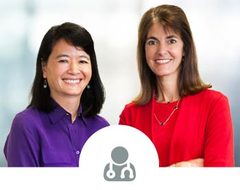 Meet the physicians of Personalized Primary Care Atlanta, LLC